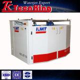Ventas Teenking caliente del eje 5 máquina de corte chorro de agua