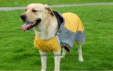 Chien de la qualité des vêtements de nouvelle conception de produits pour animaux de compagnie chien Vêtements imperméables chien Fashion Chien de compagnie de l'imperméable