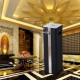 Stand Alone Aroma fragancia en Spray automático con máquina de aire
