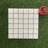 無作法な建築材料の磨かれた陶磁器の床及び壁のタイル(WH1200P)