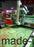 높은 정밀도 S400 목공 CNC 대패 기계