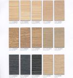 중국 공장 분할을%s 방수 쉬운 청결한 내화성이 있는 방열 목제 곡물 HPL 합판 제품