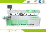 OEM 중국 E3 수평한 구멍 드릴링 기계 CNC 대패