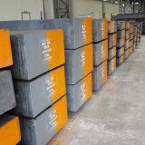 1.2311/P20 de plastic Plaat van het Staal van de Vorm voor Speciaal Staal