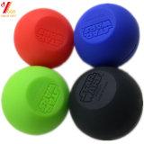Доступных размеров силиконового льда мяч для оптового магазина