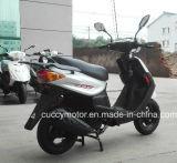 125cc/150cc/100cc 4-stroke 50cc/49cc véritable type de scooter moto Yamaha (Jog)