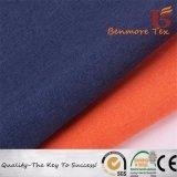 Überzogenes Fabric/700d Kation-Polyester-Oxford-Gewebe mit PU-Beschichtung