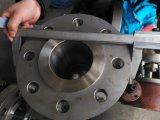 Um351 CF8 Válvulas de Esfera, CF8m de válvulas de esfera, CF3 Válvulas de Esfera, CF3m as válvulas de esfera