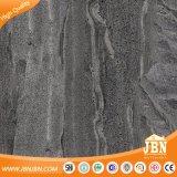 Bevordering! De Australische Tegel van de Vloer van de Steen van het Zand van de Markt (JB6033D)