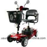 """""""trotinette"""" barato da mobilidade do carro do veículo eléctrico da alta qualidade para deficientes motores"""