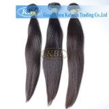 Kabeiluの毛、インドの人間の毛髪の拡張