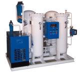 مصانع إنتاج [لوو كست] إمداد تموين مباشر من نيتروجين مولّد