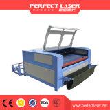 비금속을%s Pedk-160100s 아크릴 플라스틱 또는 목제 이산화탄소 Laser 조판공