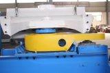 Tipo vagliatore rotatorio di Rotex per la polvere del fertilizzante