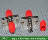 St van Dys de Optische Adapter van de Vezel