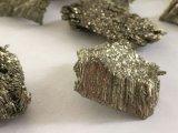 Горячая продажа высокое качество 99,9% металлических Scandium