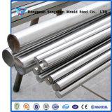 Fabricante no aço de ferramenta frio 1.2379 do trabalho de China