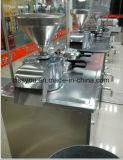 Soja automática Soymilk tornando o leite de soja Maker a máquina