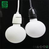 Socket de lámpara pendiente de la vendimia con los certificados del Ce SAA RoHS
