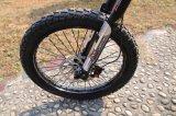 [غرين بوور] [8كو] درّاجة كهربائيّة درّاجة ناريّة كهربائيّة [8000و]