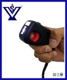 휴대용 소형은 스턴 총 Taser 전자총 전기 자극적인 것 (SYSG-803)를