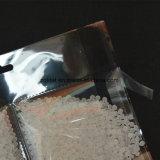 カスタマイズされたBOPPは自己接着の包装の透過袋を分ける