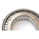 Pouce métriques du cône de roulement à rouleaux coniques 26800580 1126887 32308 Iveco