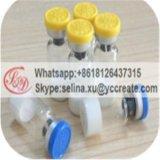 De kalmerende Farmaceutische Tussenpersonen CAS 25332-39-2 van het Waterstofchloride Trazodone