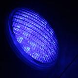 Glastyp PAR56 LED Pool-Glühlampe mit Qualität