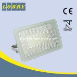 極度の品質の高い発電LEDの洪水ライトKsl-Lfl06200