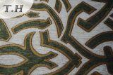 Ткани и тканье изготовления Китая дешевые оптовые