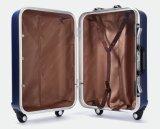Qualitäts-neues Produkt preiswertes ABS Arbeitsweg-Haus-Gepäck