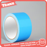 Heavy Packaging Blue Cloth Types, Adhesive Cloth Tape