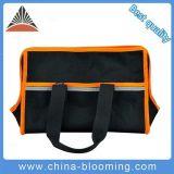 Los bolsillos de almacenamiento Multi resistente al agua llevar bolsa de Herramientas Kit de electricista