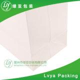 El más barato de prendas de vestir de alta calidad bolsa de papel