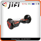 Scooter électrique autonettoyant, monocycle électrique, baladeur équilibré à vendre