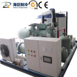 Ce&SGS genehmigte Flack Eis-Maschine Manufaturer für den Supermarkt (groß)