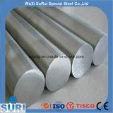 Китай 201 202 304 304L 316 316L 410 420 430 17-4 pH H10/из круглых прутков из нержавеющей стали с валом рулевой тяги