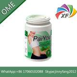 Paiyou, das Pillen, 100% natürliche Gewicht-Verlust-Kapsel, Kräuterdiät-Pillen abnimmt