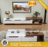 2018Bois Teapoypetit meuble TV (UL-MFC083)