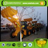 Rad-Ladevorrichtung Zl30g China-XCMG mit gutem Preis
