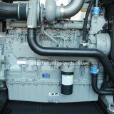 イギリスのパーキンズ4012-46tag2aとの1500kVA/1200kw Gensetのための国際的な保証サービス