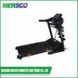 Equipamentos de Ginástica Fitness Musculação esteira motorizada eléctrica