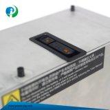 pacchetto della batteria di litio dell'automobile di 72V Blance per il Unicycle d'Equilibratura