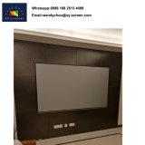 "120 "" 12mm Aluminum Frame를 가진 직업적인 Projector Screen"
