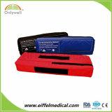Alquiler de vehículo médico13164-2014 DIN 3 en 1 Kit de primeros auxilios