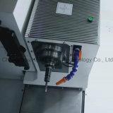 Филируя CNC Mitsubishi-Системы High-Efficiency и выстукивая центр (MT52D-14T)