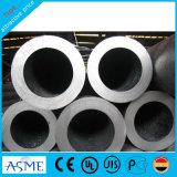 炭素鋼の管のERWによって溶接される管の黒の管