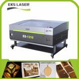 Fabrik-Preis 1300*1000mm CO2 Laser-Scherblock-Maschine 100W