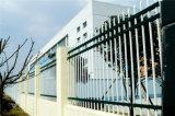 Rete fissa d'acciaio galvanizzata giardino residenziale poco costoso 20-3 di obbligazione industriale